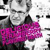 Fringe/Walter/Strawberry death