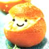 samusa userpic