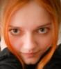 burka_89