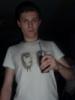 mr_prix userpic