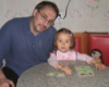 a_voropaev userpic
