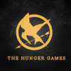 Whit: the hunger games >> thg