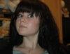 aux_yeux_bruns userpic