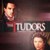 Tudors: Anne & Henry