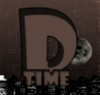 d_time userpic
