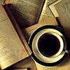 tripatch userpic