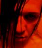 si_rob userpic