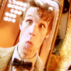 The Eleventh Doctor || Doctor Who