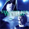 Mandy: Chlollie_Straight_Through_the_heart