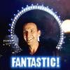 EmmyMik: [Doctor Who] Fantastic