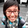 autumnqiu userpic
