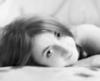t_etoile userpic
