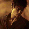 angelskiss: Damon - Ravishing (Sepia)