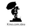kino_com_idea userpic