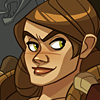warcraft :: moscha