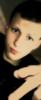 igor_kavunov userpic