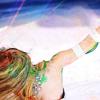 Britney - HIAM
