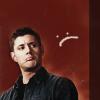 Andrea: Dean :(