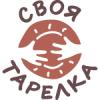 svoyatarelka userpic