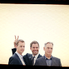 Sky: [ncis] guys rabbit ears