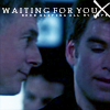 Sky: [ncis] gibbs dinozzo waiting for you