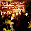 borg_princess: snape-hero