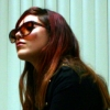 aurora_feizul userpic