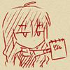 ryouhiko_ankuu userpic
