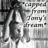 ennui_blue_lite: NCIS - Tony's dream