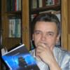 av_maltsev userpic