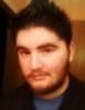 xthorgasmx userpic