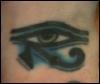 AdamGrrrl73: new horus