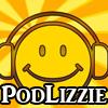 podlizzie: Podlizzie - sunny smile