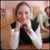 sofia_lap userpic