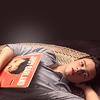 ~*Star*~: Glee: Chris Colfer