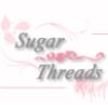 sugarthreads