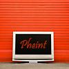 pheint