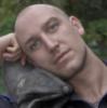 nikola_lamantin userpic