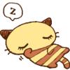 sakimo userpic