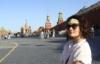 strkatya userpic