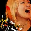 chaaerin userpic