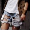 laura_look userpic