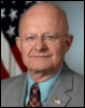 DNI James R. Clapper