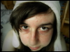 yaykirsty userpic