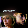 breakmyheart: [Smallville] Chloe/Oliver