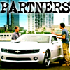 H50 - Partners