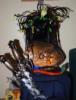 costume, medusa