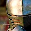 ravencrusader userpic
