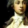 history: portrait
