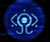 quasartensor userpic